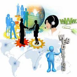 Basic Business Site Website Maintenance Service