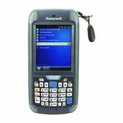 Honeywell CN75/CN75e Handheld Mobile Computers