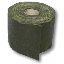 Agg Bro Anti Corrosive Tape