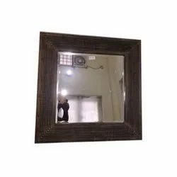 RAG4426 Square Decorative Mirror, for Home Decor