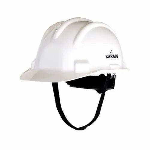 karam safety helmet 500x500