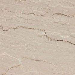 Visal Sand Stone