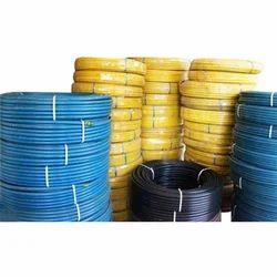 Wire Pipe In Surat व द य त त र क प इप स रत Gujarat Wire Pipe Price In Surat