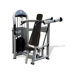 A6-003 Shoulder Press Machine
