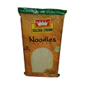 400gm Golden Crown Noodle