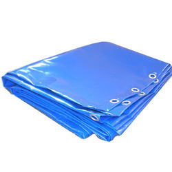 Laminated Sealing Tarpaulins
