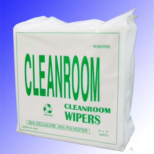 Cleanroom Wipes at Rs 29 /onwards | Sector 60 | Noida | ID ...