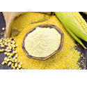 Homemade Corn Flour, Packaging: 50 Kg