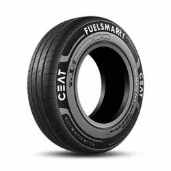 Rubber CEAT Car Tyres