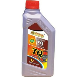 Cartomax TQ Oil