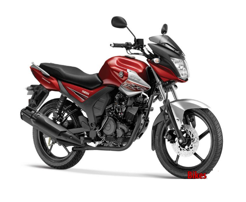 yamaha motorcycle photo  Yamaha SZ - RR Motorcycles | Afro Asiatic Exporters | Exporter in ...