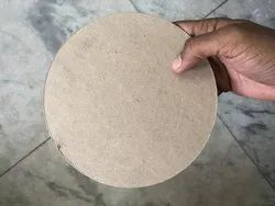 MDF Circles Cut to Size