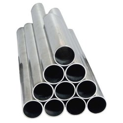 304 Stainless Steel 6 NB Seamless Pipe