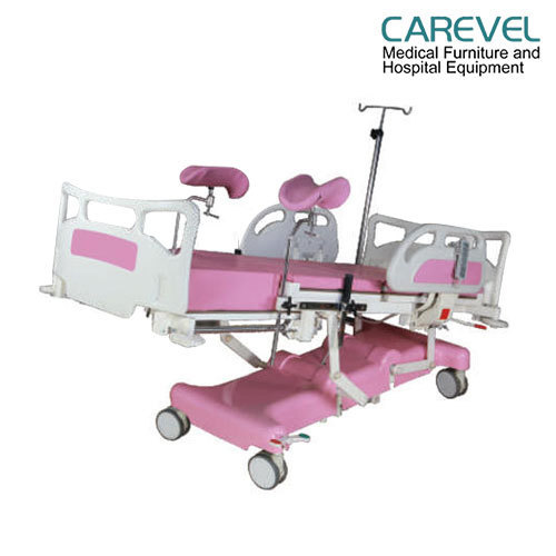 Medical Equipment - Hospital Equipment, Hospital Medical Equipment