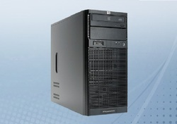 HP ProLiant  ML 110 G7 Tower Server