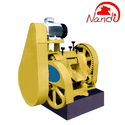 Nandi Type 1 Heavy Duty Sugarcane Crusher