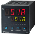 YUDIAN AI-702M Dual Channel Indicator / Scanner