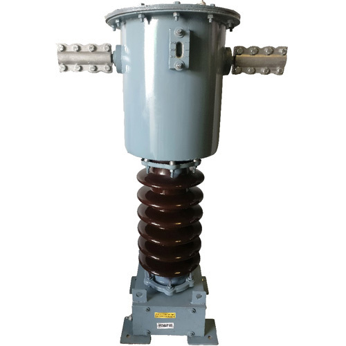 Anaf Power Transformers With On Load Tap Changer in addition Preview   Target   A F Fabbcloud Blob Core Windows   Fpublic Fimages F Dc A C A Fac C D C Fpreview likewise  also Kesicili Giris Cikis Hucresi together with Vs Polemount. on 36kv transformer current