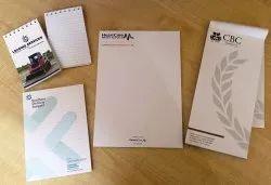 Document Printing Service