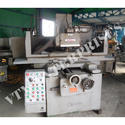 Surface Grinding Machines 500/1000,1200
