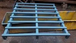 Pipe Pallet - 316
