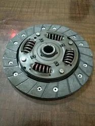 Tata Magic Clutch Plate