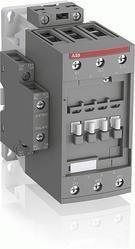 ABB AF52-30-11-111 N.O.1 N.C. Contactor