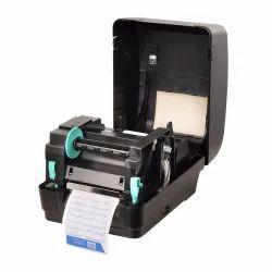 TSC-TE210 Barcode Printer
