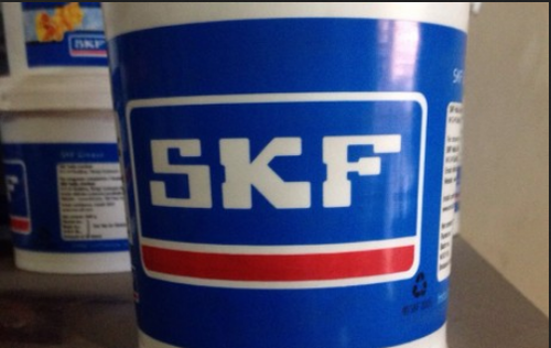 SKF Grease, एसकेएफ ग्रीस - View Specifications & Details