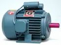 2 HP Single Phase AC Motor