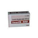 Imatib 400mg Tablets