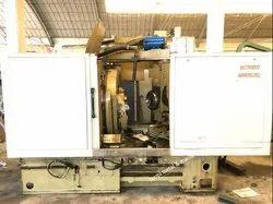 SPIRAL Bevel Gear Generator
