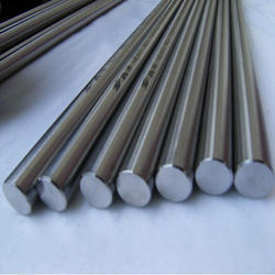 Titanium Gr. 5 Ti6Al4V Bars