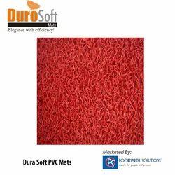 Floor Mats Durosoft
