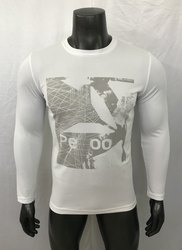 Drifit T-Shirts