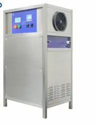 FG-AF 30G 50G Air Source Ozone Generator