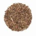 Brahmi Herbal Root