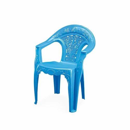 Amazing Nilkamal Chr5015 Kids Chair Interior Design Ideas Gentotryabchikinfo