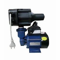 Crompton Pressure Pump