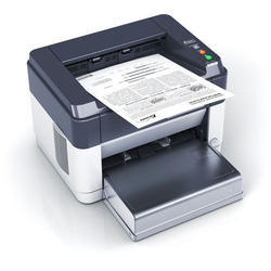 Mono Laser Color Printer