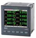 ND30 Maximum Demand Controller