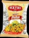 Hathi Brand Poha Packaging Pouch