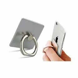 Metal Mobile Ring Holder