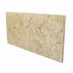 Mineral Wool (LOOSE WOOL)