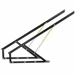 600 Mm Bed Frame