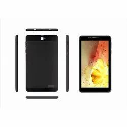 3g 8 Inch Andorid Tablet Pc