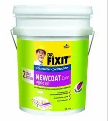 Dr.Fixit Newcoat Gry