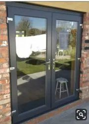 UPVC French Doors, For Everywhere