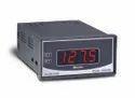 DX-400 Digital Indicators