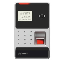 Smart I SBLNG Series Biometric Door Access Control And Attendance Machines